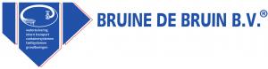 Bruine de Bruin