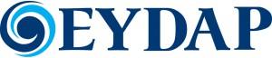 EYDAP_logo_en