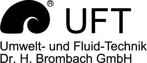 Logo-bit