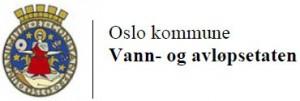 Oslo VAV