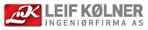leif_kolner_logo
