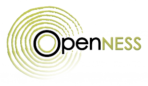 OpenNESS_LOGO