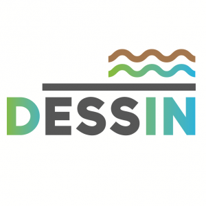 Webinar & Presentation: DESSIN Ecosystem Services Evaluation Framework