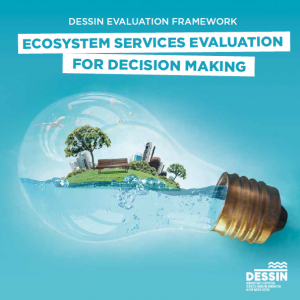 Brochure - Ecosystem Services Evaluation for Decision Making