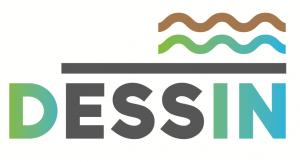 DESSIN logos