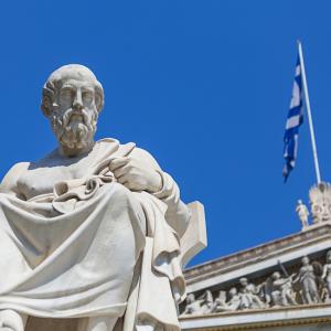 20141103-04 Athens meeting